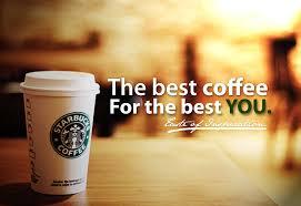 starbucks photography. Fine Photography Starbucks Adverts Analysis For Photography I