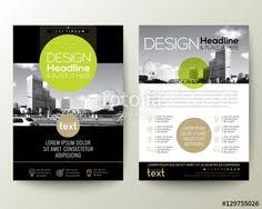 sales kit template 7 best hotel sales kit images sales kit design kit