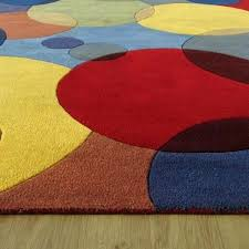 area rugs 9x12 modern contemporary area rugs new wave multi color contemporary area rug contemporary