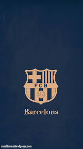 1920x1080 fc barcelona wallpapers 2016 wallpapers cave
