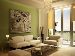 Tan Living Room Furniture Tan Living Room Paint Colors White Curtain Tan Living Room White