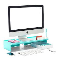 stylish office desk. Stylish Office Accessories Useful And Cool Gadgets You Must Have  Inside In Desk