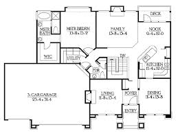 The Village Of Bedford Walk  Luxury Senior Living  Stratford VillaClassic Floor Plans