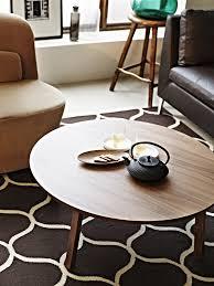 nice ikea stockholm coffee table on coffee tables ikea stockholm coffee table on with inspiration home
