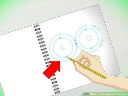how to pass organic chemistry steps pictures wikihow image titled pass organic chemistry step 10