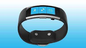 Microsoft Fitness Tracker Microsoft Ends Support For Fitness Trackers Apps