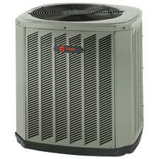 trane furnace and ac. authorized trane dealer \u0026 specialist furnace and ac s