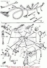 yamaha moto 4 atv wiring diagram wire center \u2022 Yamaha Banshee Wiring-Diagram general info needed on the yfm200 moto4 atvconnection com atv best rh deconstructmyhouse org yamaha moto 4 350 wiring diagram yamaha moto 4 champ