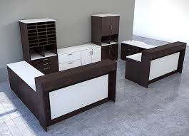 office reception desk furniture. custom reception desk furniture office e