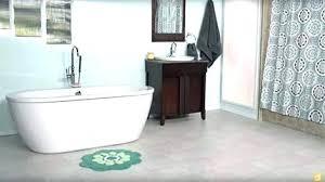 american standard cadet freestanding tub standard