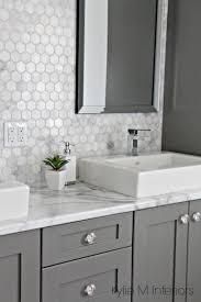 white marble bathroom tiles. Plain Bathroom Beautiful Marble Bathroom Throughout White Marble Bathroom Tiles O