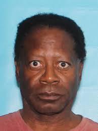 Emery Dewayne Hare - Sex Offender in Tucson, AZ 85711 - AZ1447164