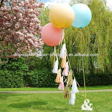 Eagle Party Decorations New Party Decoration Ideas Balloons Party Ideas Jumbo Balloon With