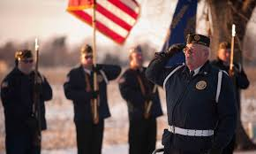 American Legion Paid Up For Life Rate Chart New Simplified Pufl Program Faqs The American Legion