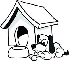 Cute Puppy Drawings Cute Puppy Coloring Pages How To Draw A Cute