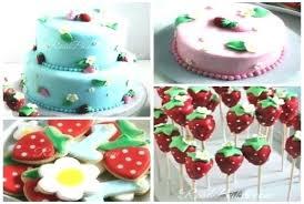 Exciting Birthday Cake Pop Inspiring Exciting Birthday Cake Pop