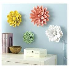 ceramic wall decor flower rugs rectangles indoor outdoor area rug ivory sculpture ideas pink pillowfort