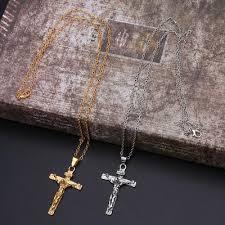 inri cross at affordable