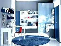 themed bathroom set elegant frozen decor and exquisite beach bedrooms ideas disney classic