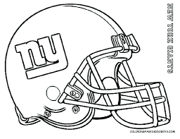 new england patriots football coloring pages new patriots coloring pages new patriots coloring pages new patriots new england patriots football coloring