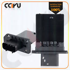 ac 1084 series blower. front a/c heater blower motor resistor for 2004-2013 ford f-150 ac 1084 series