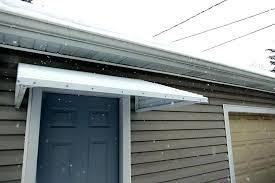 glass door awning sliding door awning sliding doors sliding door
