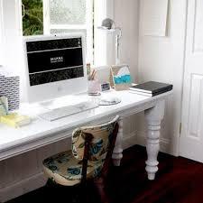 26 best Long Narrow Desks images on Pinterest Desks Bureaus and