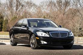 Mercedes maybach s600 ridiculously expensive but a staggering. No Reserve 48k Mile 2007 Mercedes Benz S600 For Sale On Bat Auctions Sold For 36 000 On January 31 2018 Lot 7 918 Bring A Trailer