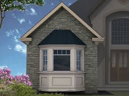 Sight On Site The Official Blog Of Mouldex Exterior Mouldings - Exterior windows