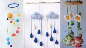 21 wall hanging craft ideas diy with paper diy room decor idea at home handmade things