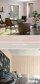 14 Best INTERIOR PAINT COLORS images in 2019