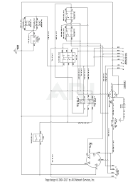 big dog motorcycle wiring diagram online wiring diagram cb400t wiring diagram wiring diagram databasebig dog wiring wiring diagram 1980 cb400t big dog chopper wiring