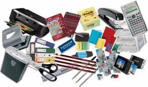 fancy office supplies. wonderful fancy manufacturers exporters and wholesale suppliers of office supplies dubai  united arab emirates on fancy