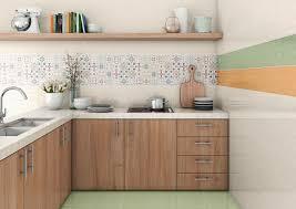 view in gallery unusual kitchen backsplash design pavigres almira jpg