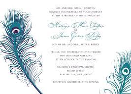 divorced parents wedding invitation. image of: wedding invitation wording for divorced parents e