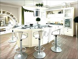 High chairs for kitchen island Design Kitchen High Chairs High Chair For Kitchen Island Perfect Kitchen High Chairs For Kitchen Island Chair Eastlawus Kitchen High Chairs High Chair For Kitchen Island Perfect Kitchen