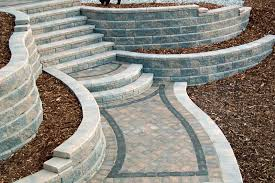 decking ing guide pavers