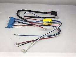 peg perego john deere gator hlr wiring wire harness p n meie0500 peg perego john deere gator hlr wiring wire harness p n meie0500