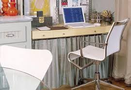 decorating ideas for small office. Decorating Ideas For Small Office