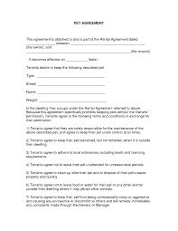 Basic Rental Agreement Template Free Printable Rental Agreement Template Tenancy Word Uk