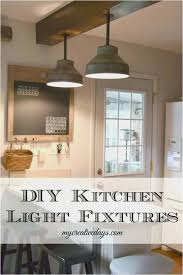 kitchen ceiling lighting design. Recessed Kitchen Ceiling Lights Lovely Elegant High Lighting  Ideas Cathedral Kitchen Ceiling Lighting Design