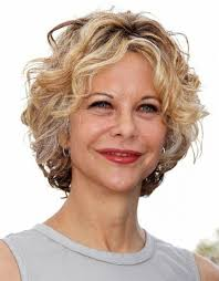 Hair Color For Women Over 40