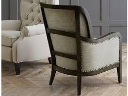 living room furniture sets. Chairs Living Room Furniture Sets