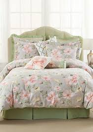 biltmore magnolia bedding collection