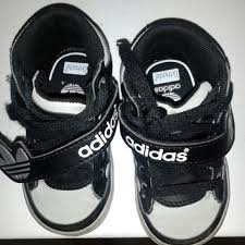 adidas shoes high tops for girls black and white. adidas high top toddler sneakers shoes tops for girls black and white s