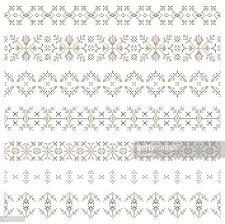 60点の刺繍のイラスト素材クリップアート素材マンガ素材アイコン