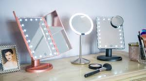 allmodern for modern and contemporary tri fold mirror to match your style and budget enjoy free on most stuff even big stuff
