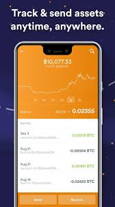 Ledger live makes it easy to send and receive bitcoins to your ledger nano x this guide will show you how to create a wallet and pick the best one. Brd Bitcoin Wallet Bitcoin Cash Bch Bitcoin Btc Apps On Google Play