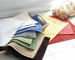 sonoma bath rugs roll over image to zoom sonoma bath rugs kohls