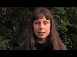 Video testimony by Ellen Maloney - YouTube